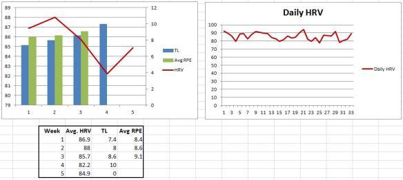 Z_Data_07_2013