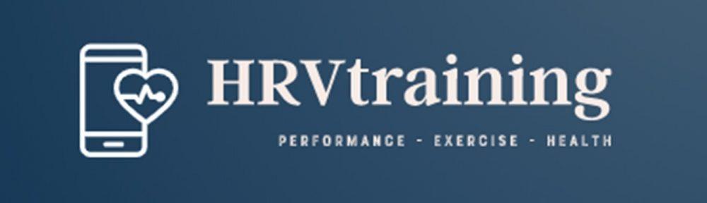 HRVtraining